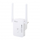 WiFi repeater (WRP-300A)