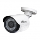 External fixed lens bullet AHD camera (AHB-E1080-363-1)
