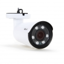 External varifocal bullet AHD camera (AHB-E1080-VF4-2)