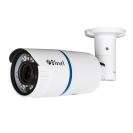 External varifocal bullet AHD camera (AHB-E720-VF4-1)