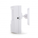wireless passive PIR motion detector (ALRM-MS-2)
