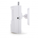 wireless passive PIR motion detector (external ant.) (ALRM-MS-1)