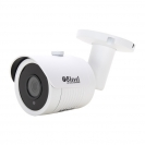 External IP surveillance camera (2MP, 3.6mm, PoE, WDR, IR30m ) (IPEB-2MP-36-1)