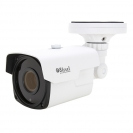 External IP surveillance camera (2MP, 2.8-12mm, PoE, WDR, IR30m, SD) (IPEB-2MP-VF-1)