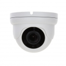 External IP surveillance camera (2MP, 2.7-13.5mm, PoE, WDR, IR30m,Starv) (IPED-2MPSV-VFM-1)