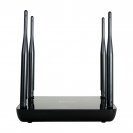 Gigabit WiFi Router 1200Mbps AC (WRT-1200AC)